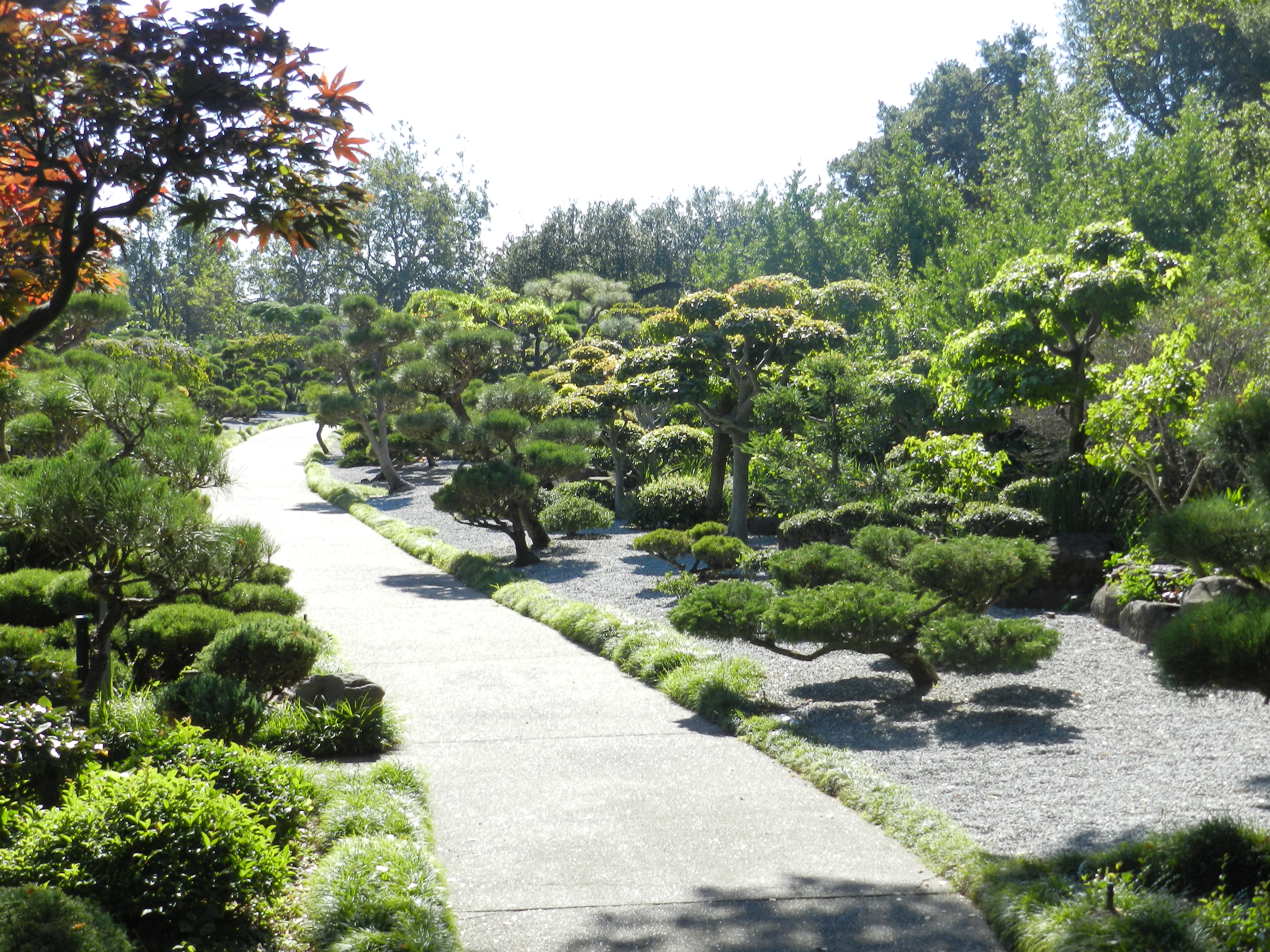 File Japanese Gardens Trail Wikimedia Commons