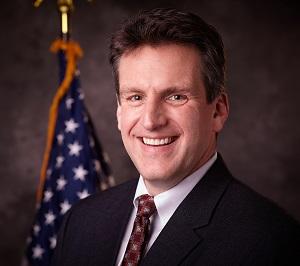 Jay Ash - Wikipedia