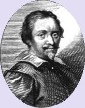 Philipp Peter Roos