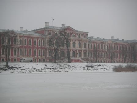 Jelgava.jpg