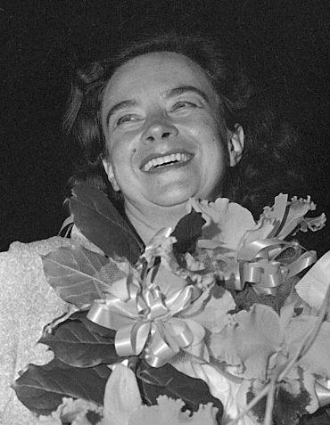 Jerrie Mock - Wikipedia