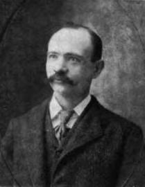John A. Hawkins