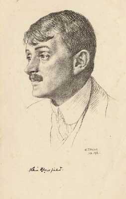JohnMasefield1912