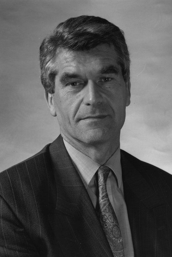 John Ashworth Biologist Wikipedia