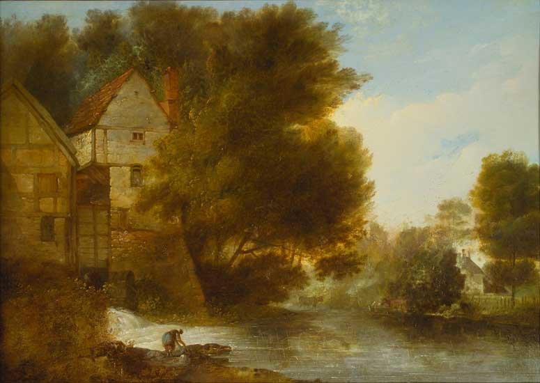 John Webber%27s oil painting %27Abbey Mill, Shrewsbury%27.jpg