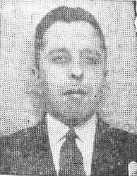 José María Araúz de Robles Estremera