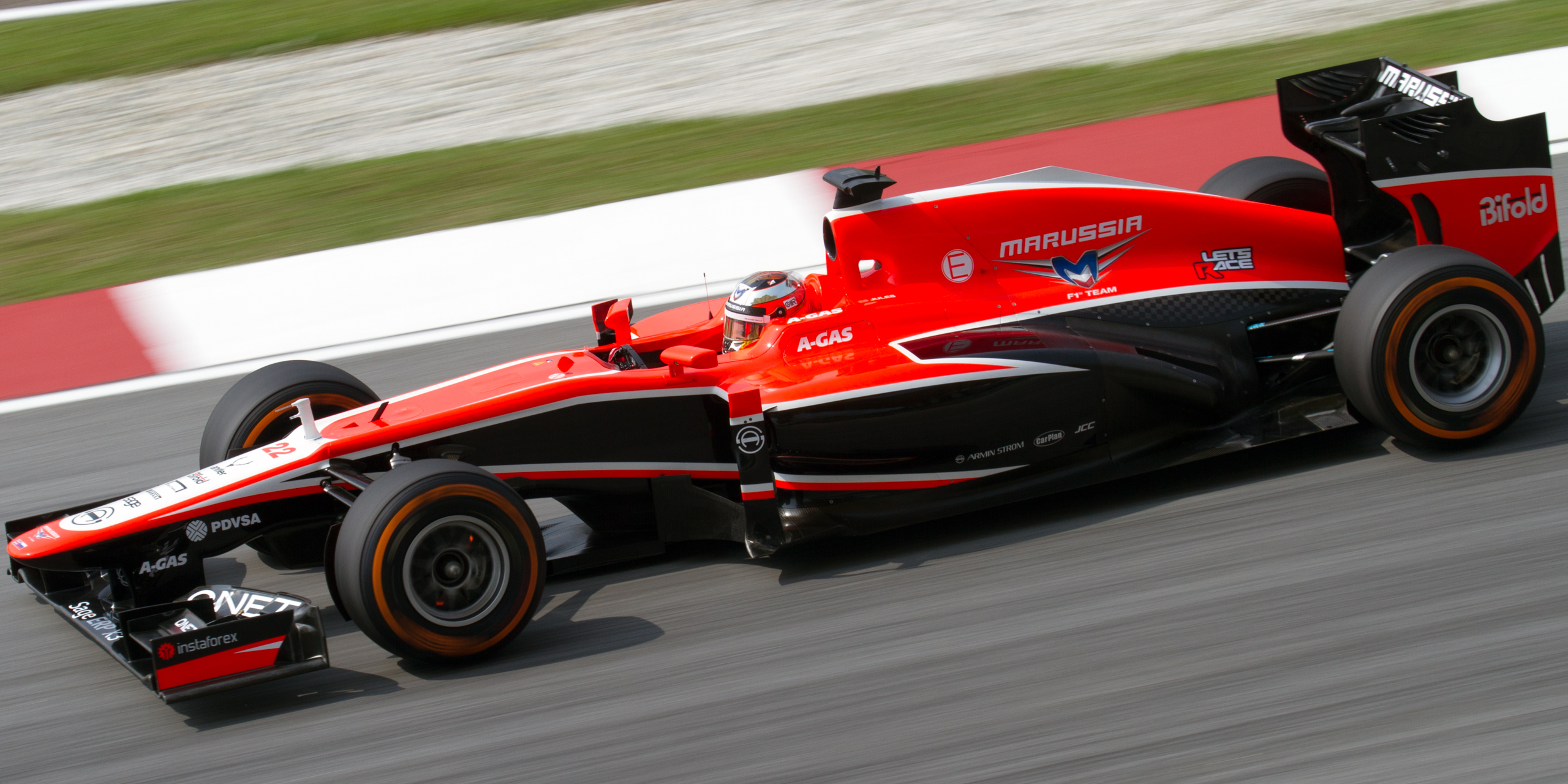Jules_Bianchi_2013_Malaysia_FP1.jpg