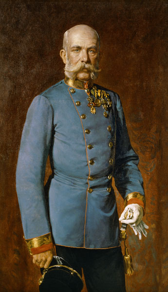 https://upload.wikimedia.org/wikipedia/commons/e/e8/Kaiser_franz.jpg