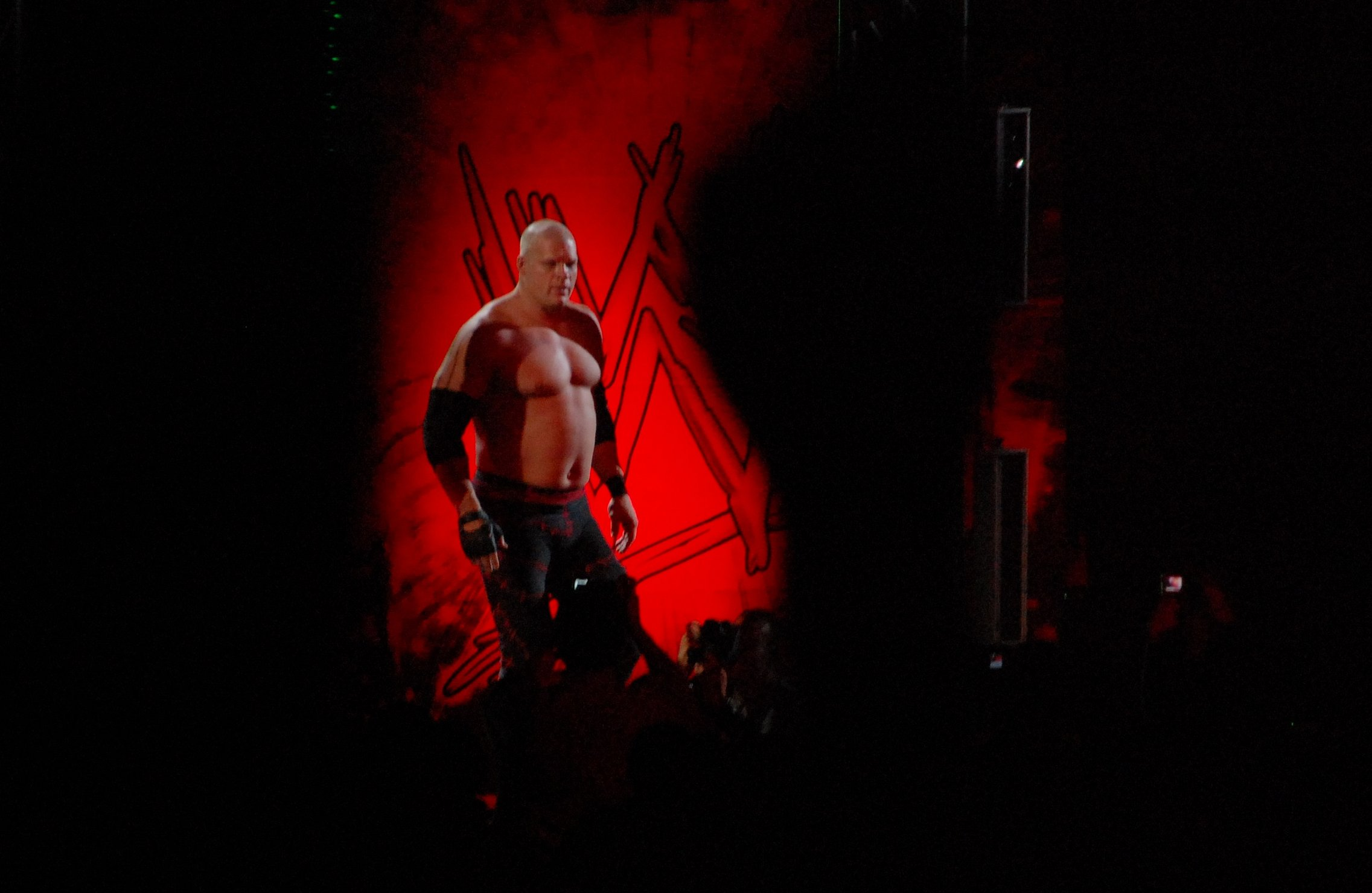 File:Kane is in da house!!!!.... again....jpg - Wikipedia