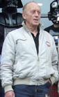 Kenneth Colley British actor