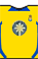 Kit body UDLP08.png