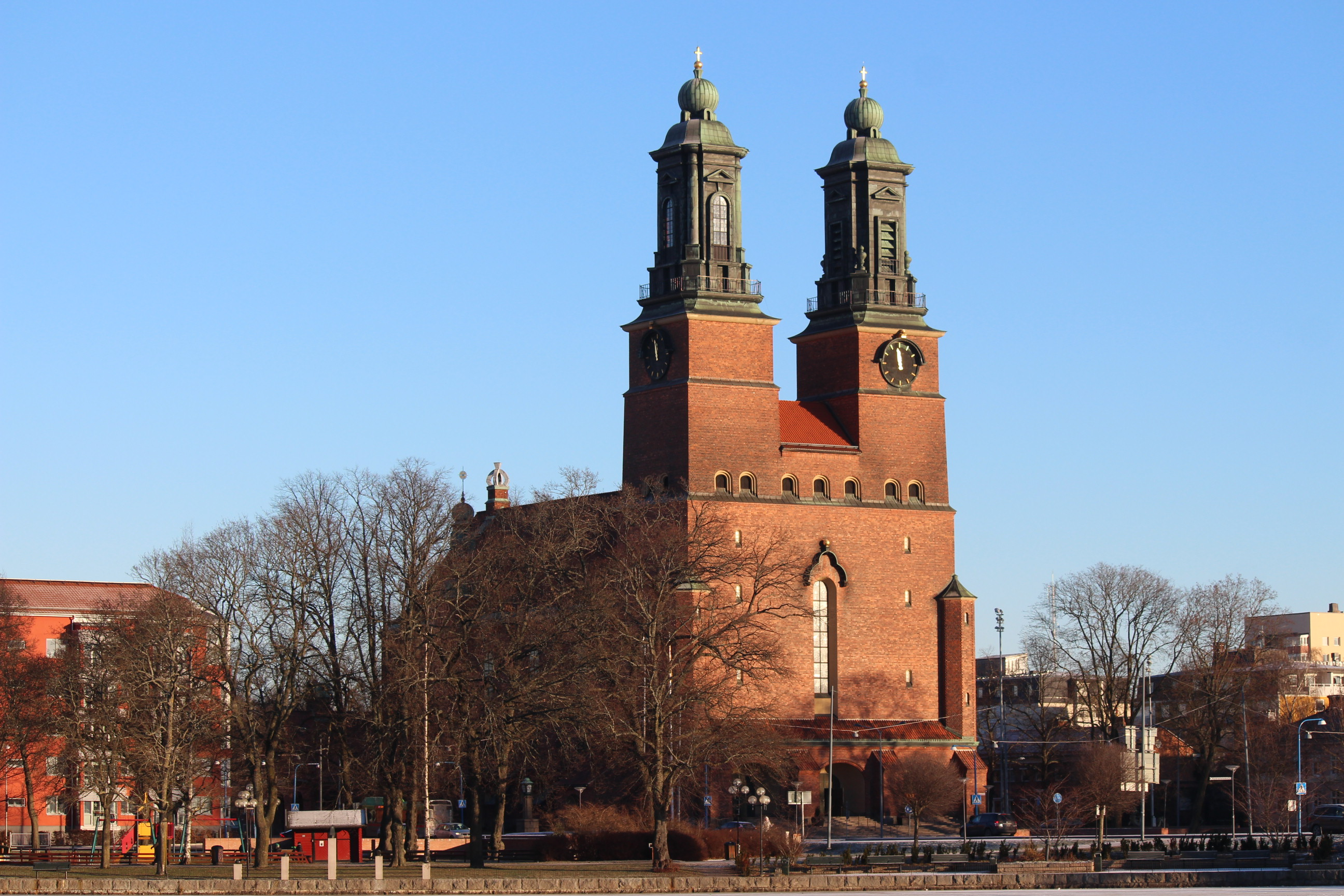 Liisi Paajanen, Klostergatan 5C, Eskilstuna | resurgepillsreview.com
