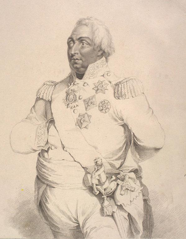 Oleg Kutuzov