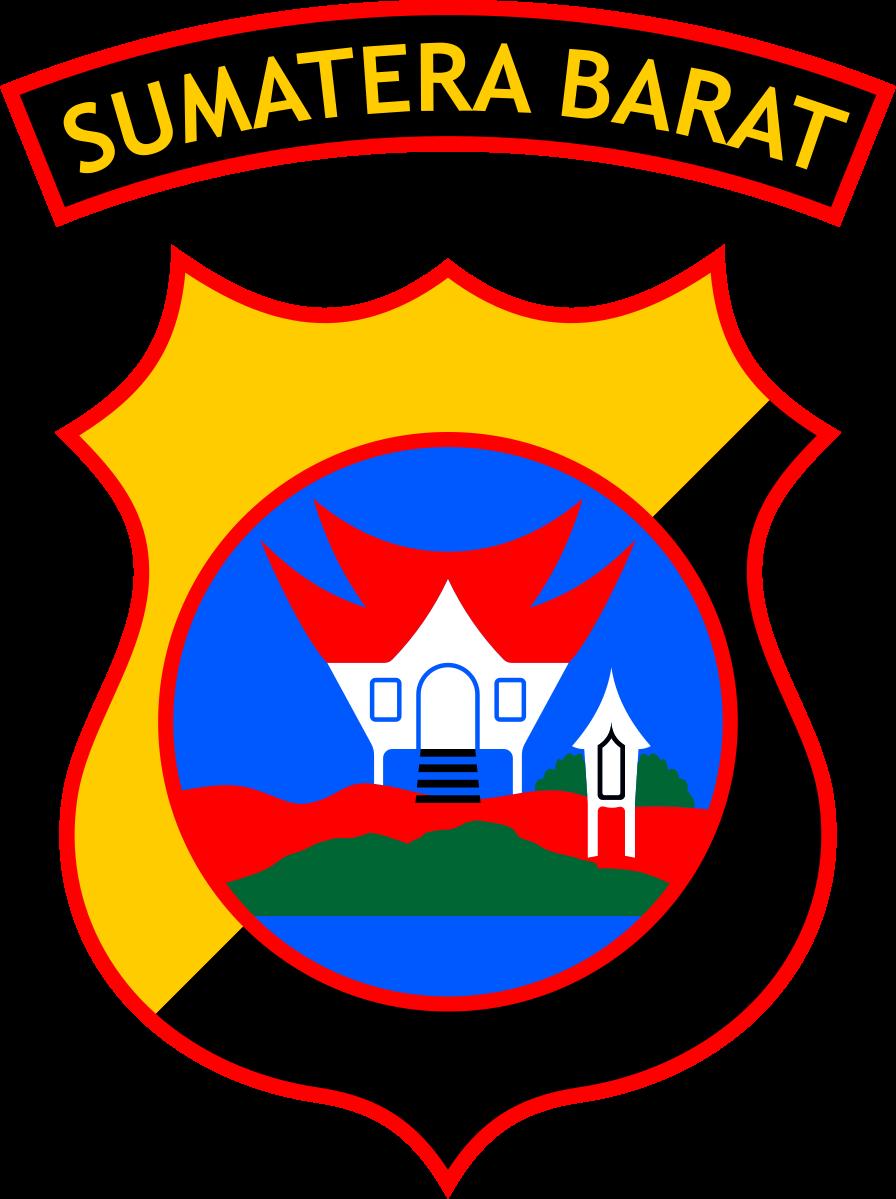 Kepolisian Daerah Sumatera Barat - Wikipedia bahasa