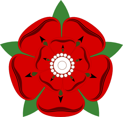 http://upload.wikimedia.org/wikipedia/commons/e/e8/Lancashire_rose.png