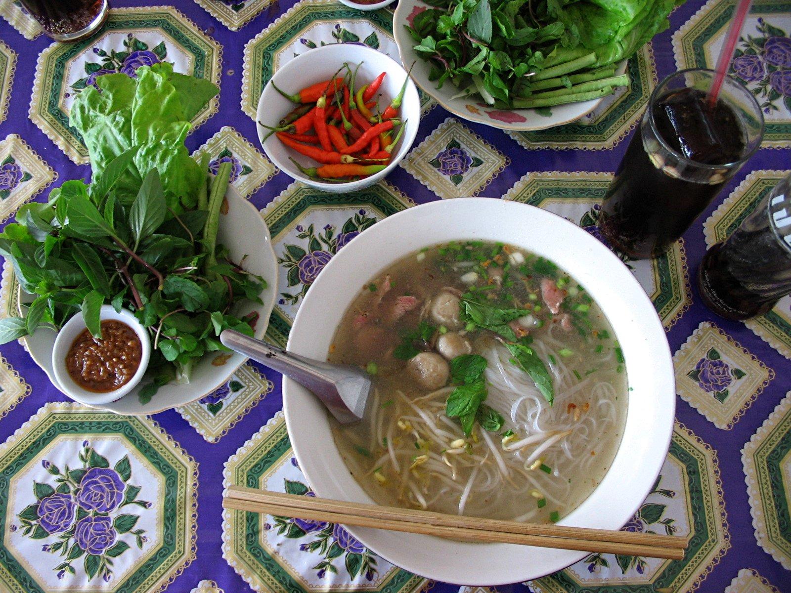 sopa de pescado sencilla y barata