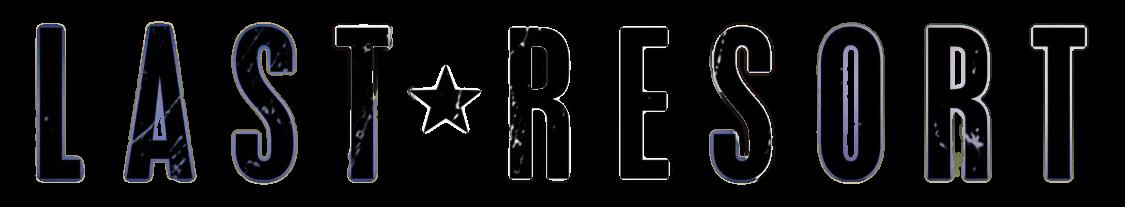 http://upload.wikimedia.org/wikipedia/commons/e/e8/Last_Resort_Logo_Noir.png