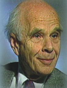 Laszlo, Ervin (1932-)