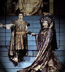 Lavirgen Caballé Turandot.jpg