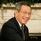 LeeHsienLoong 2007May04.jpg
