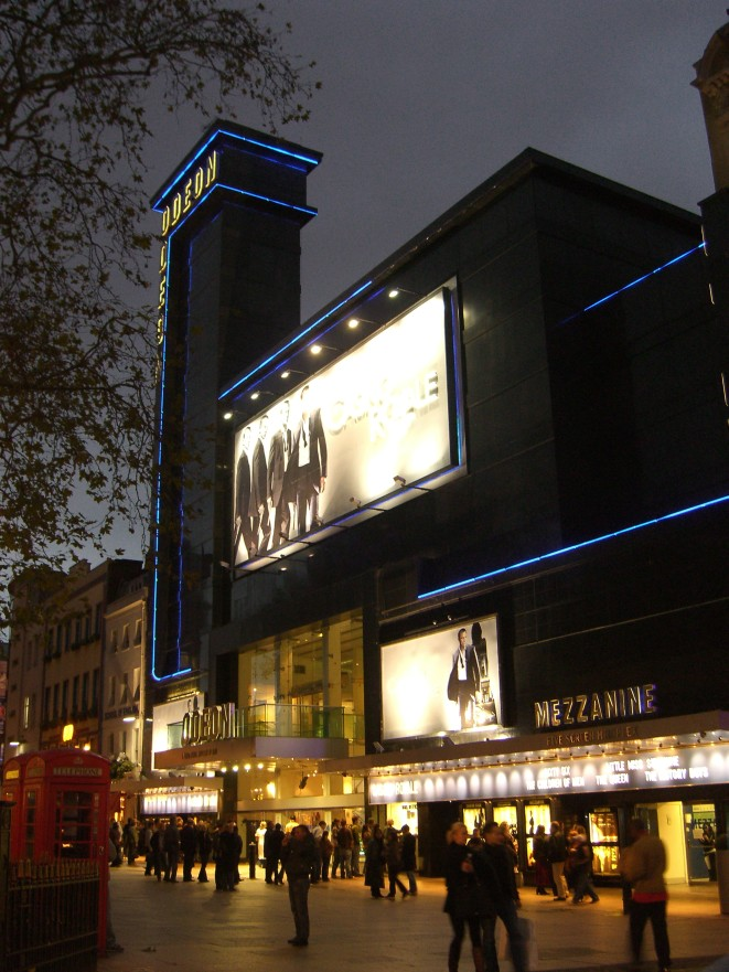 http://upload.wikimedia.org/wikipedia/commons/e/e8/Leicester_Square_Odeon.jpg
