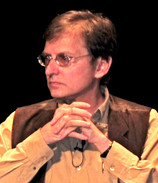 W. Ian Lipkin Professor, microbiologist, epidemiologist