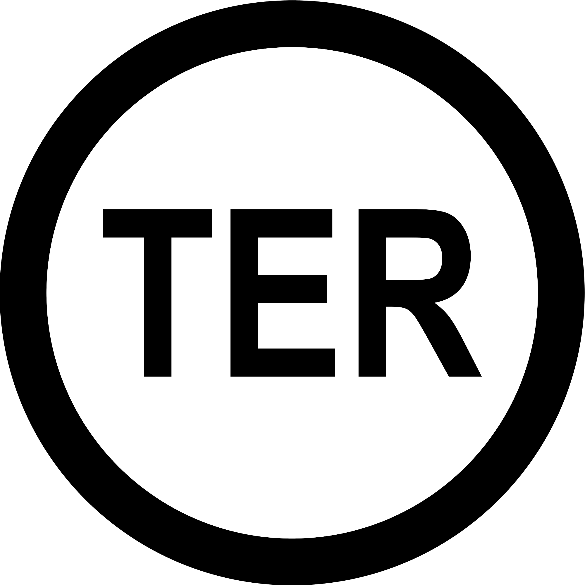 file logo ter png wikimedia commons