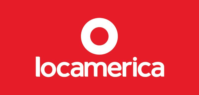 File Logo Locamerica Png Wikimedia Commons
