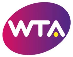 Wta World Tour Finals