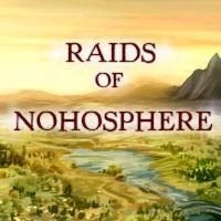 Image illustrative de l'article Raids of Nohosphere