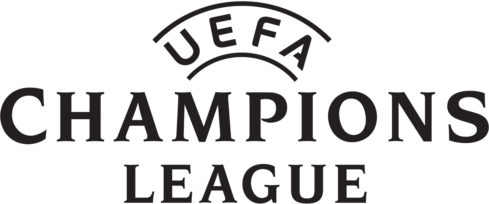 Filelogo uefa 2012g wikimedia commons filelogo uefa 2012g altavistaventures Gallery