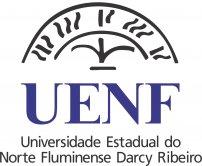 Veja o que saiu no Migalhas sobre Universidade Estadual do Norte Fluminense Darcy Ribeiro