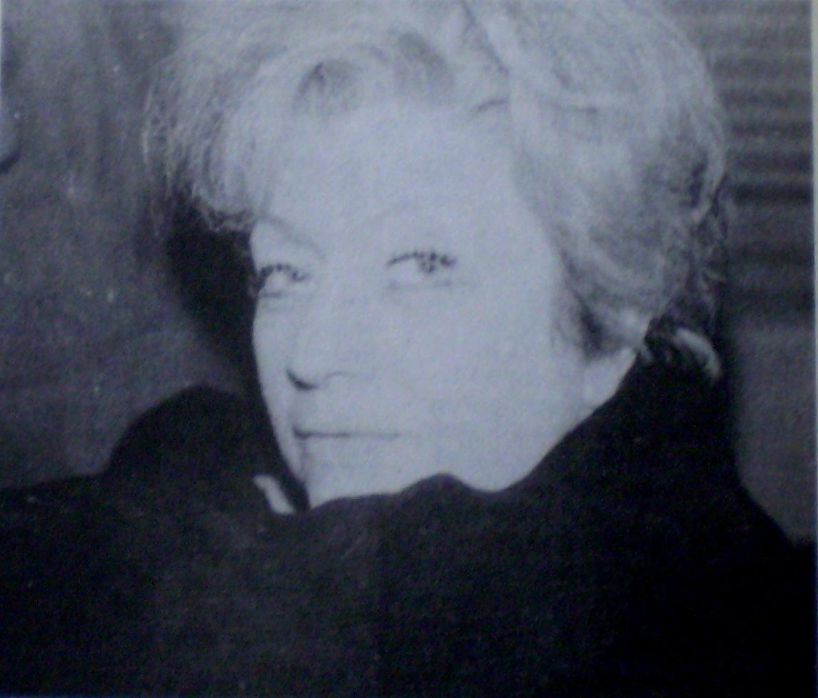 Lorrie Morgan,Klara Wester SWE Adult tube Serena,Angela Watson