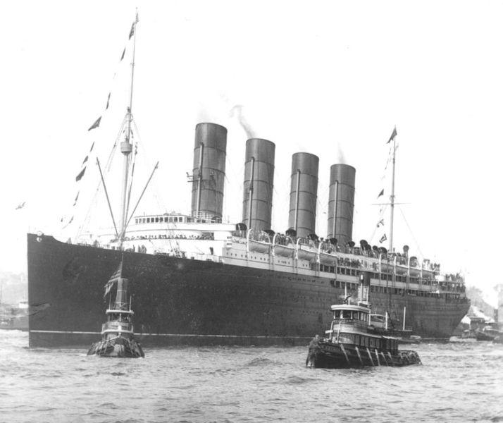 Soubor:Lusitania 1907.jpg