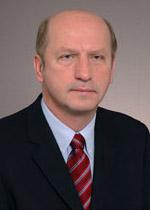 Maciej Płażyński 2.jpg