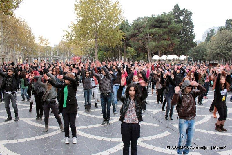 File:Madagascar Flashmob 1.jpg