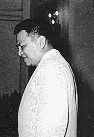 1957年 - Wikiwand