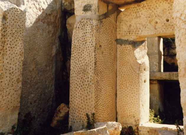 ����� ����� ����� Malta_15_Hagar_Qim.jpg