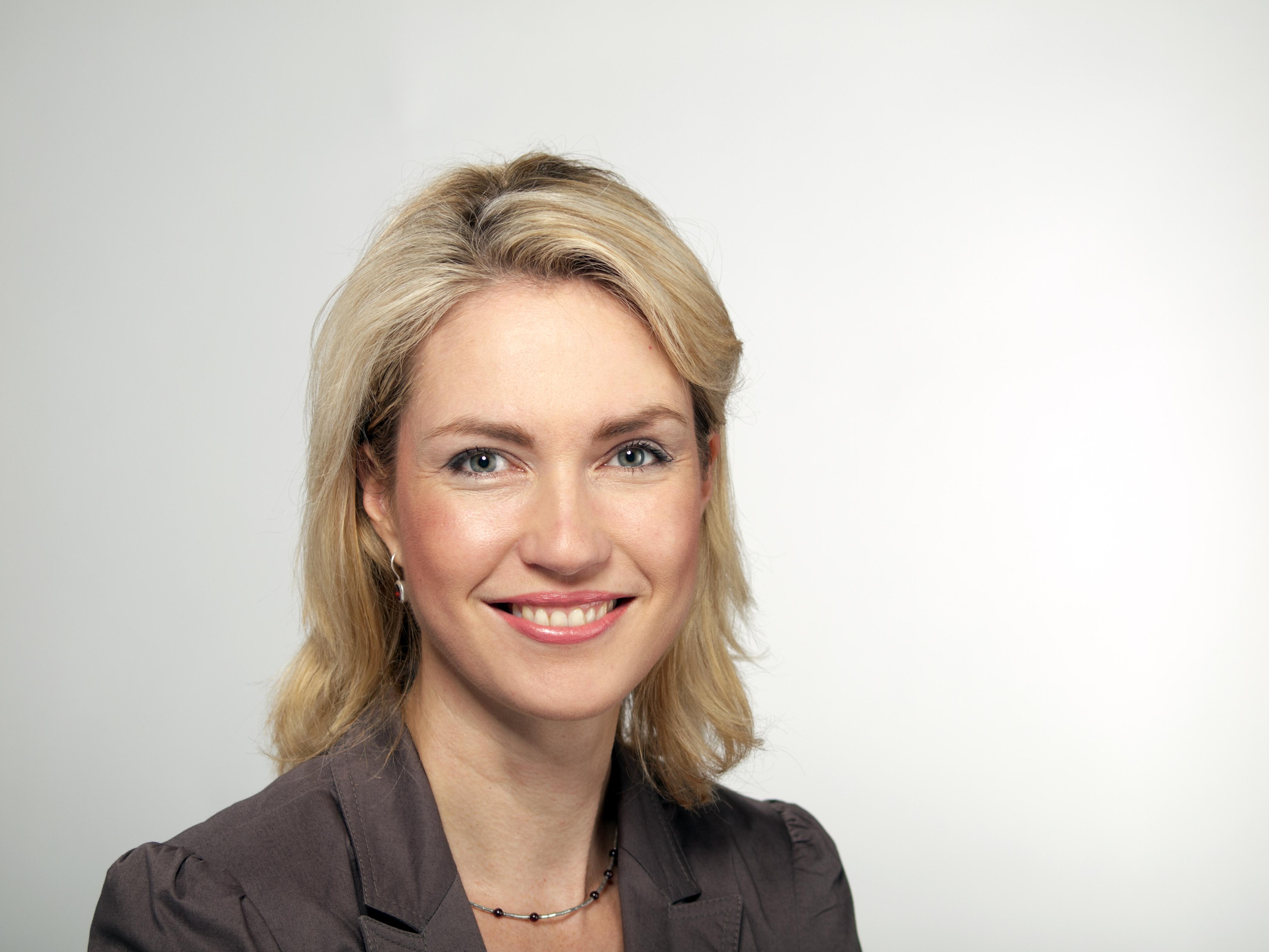 Manuela Schwesig Orlando Bloom Wikipedia