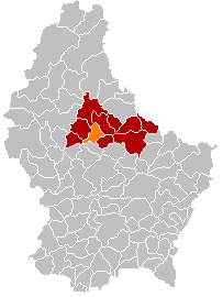 Map Ettelbruck.PNG