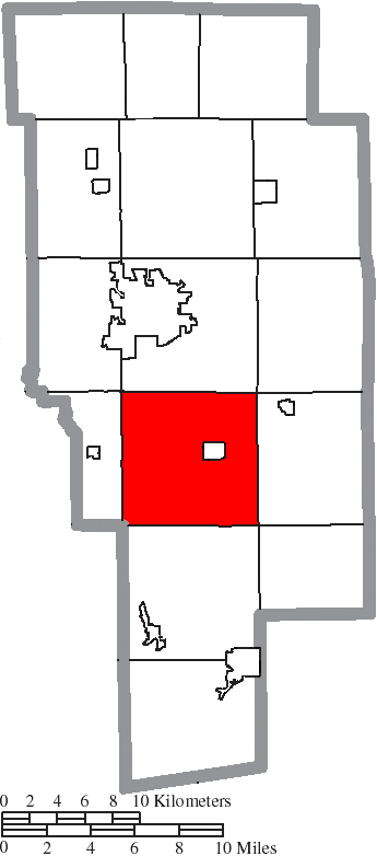File:Map of Ashland County Ohio Highlighting Vermillion ... on map of warren ohio, crawford county, map of united states ohio, map of jeromesville ohio, map of ashland ohio area, map of cincinnati ohio, hancock county, allen county, map of clear creek township ohio, adams county, map of mifflin township ohio, holmes county, map of chippewa ohio, map of parma ohio, map of broadview heights ohio, map of lebanon ohio, richland county, map of milton township ohio, franklin county, map of canton ohio, clark county, map of beloit ohio, cuyahoga county, map of perry township ohio, knox county, map of orange township ohio, lorain county, wayne county, lake county, medina county, map of ashtabula ohio, erie county, map of west chester ohio, map of cuyahoga river ohio, delaware county, fairfield county, marion county, map of madison ohio,