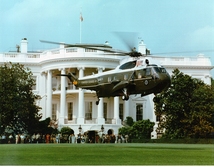 File:Marine One Whitehouse.jpg