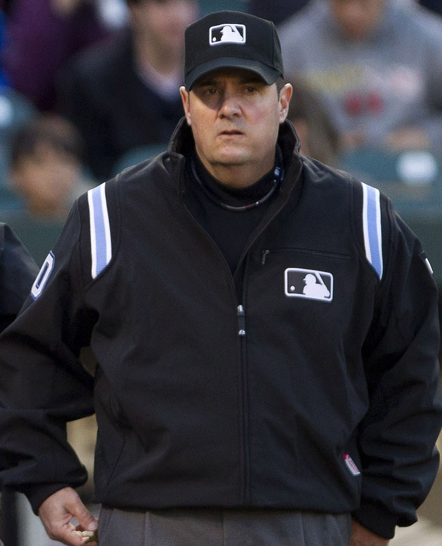 umpire producers assignments