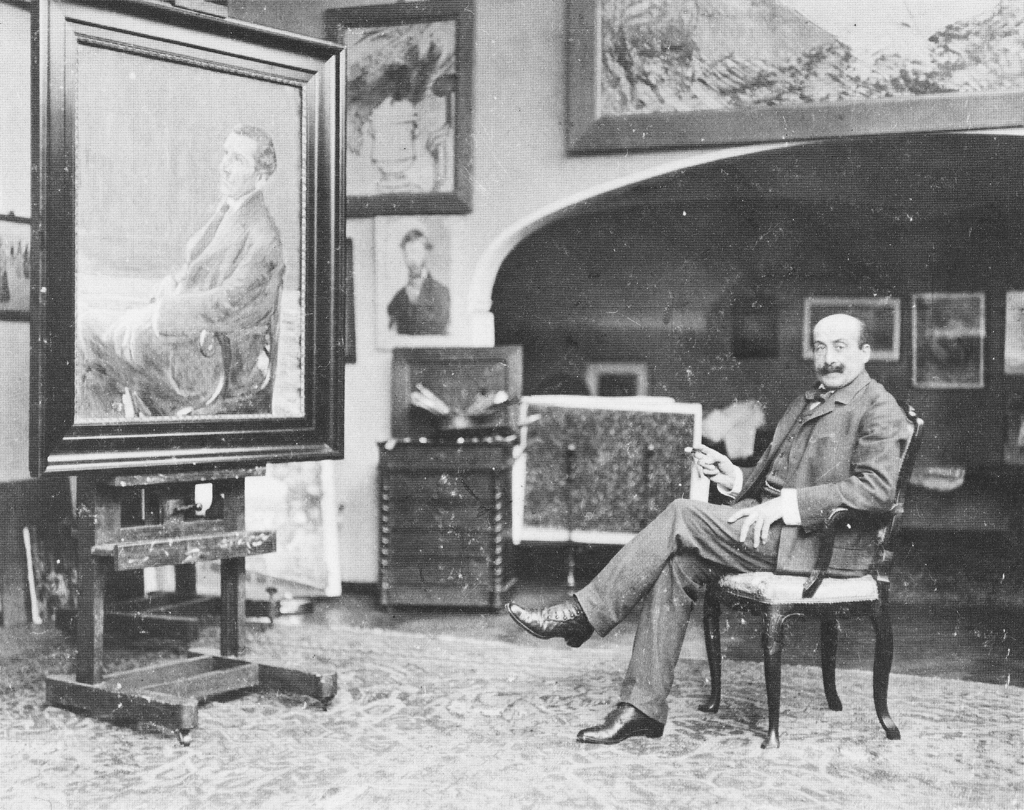 Max Liebermann Atelier.jpg
