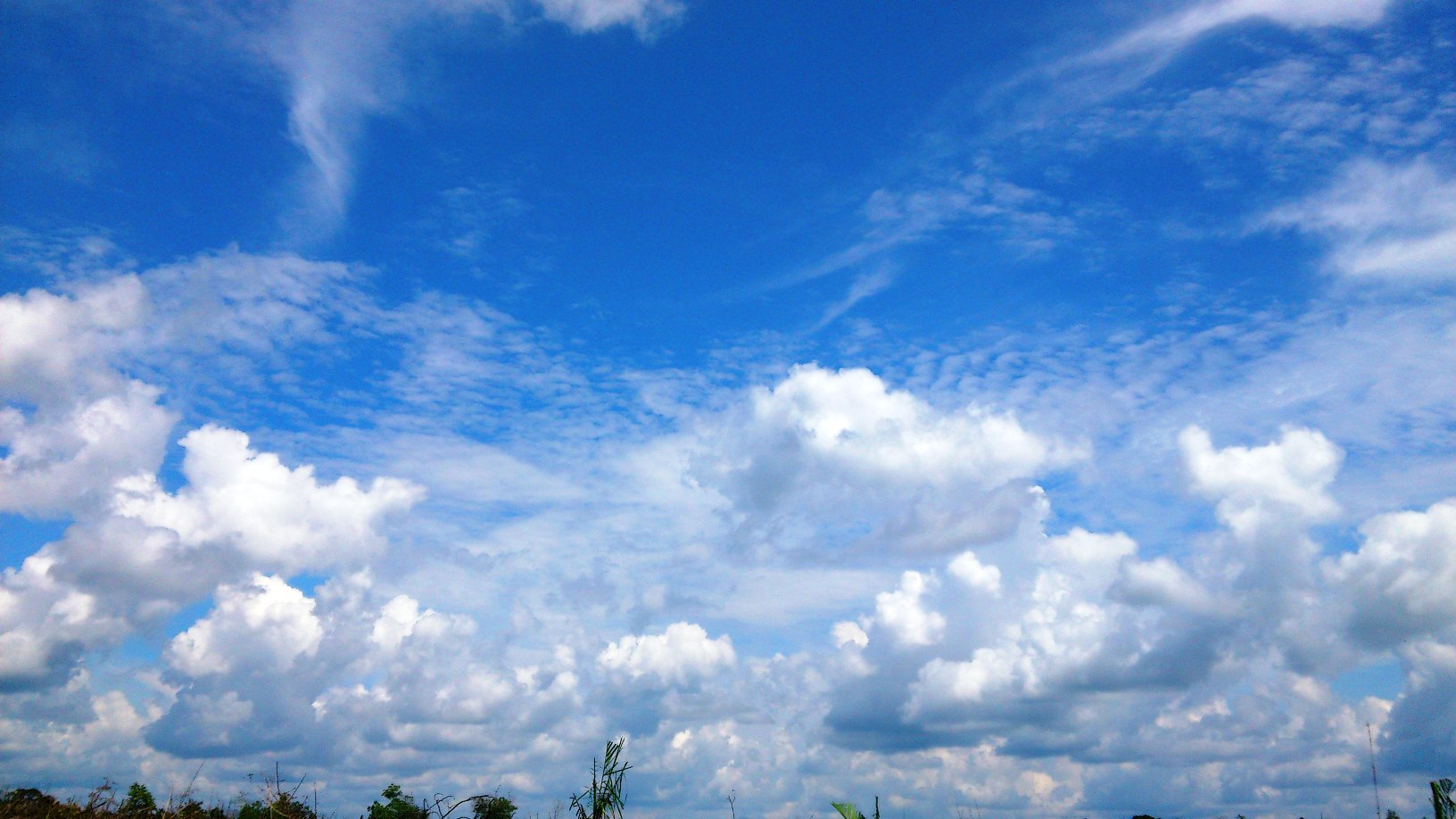 File:Mendung di langit biru (50).JPG - Wikimedia Commons