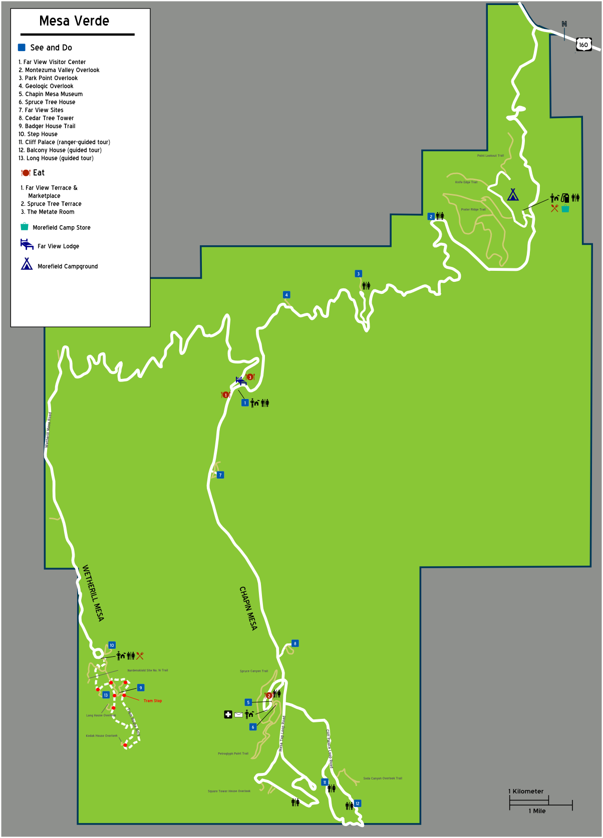 File:Mesa verde map.png - Wikimedia Commons on