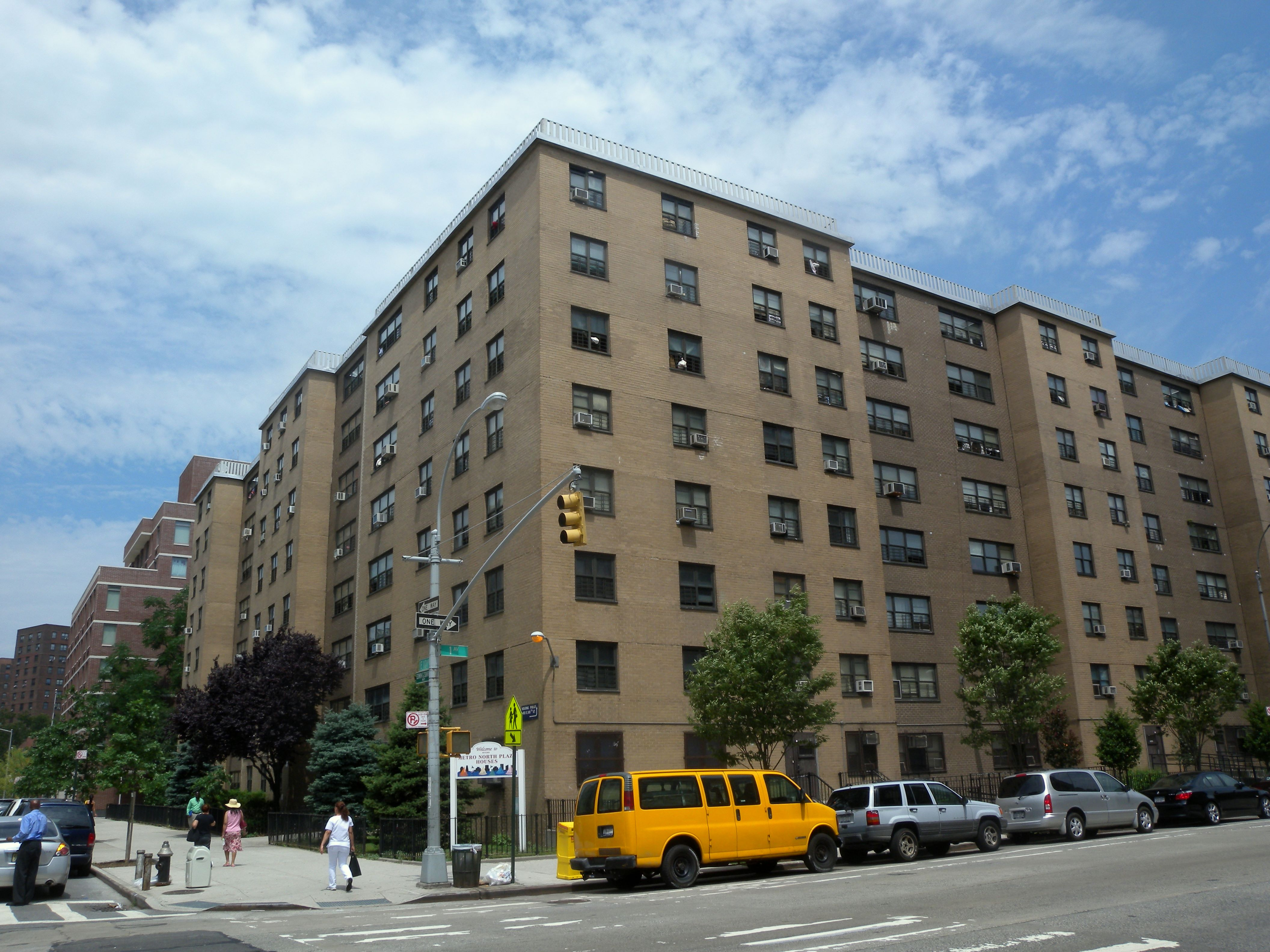 Throgs Neck Apartments For Rent By Owner