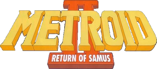 metroid ii return of samus simple english wikipedia
