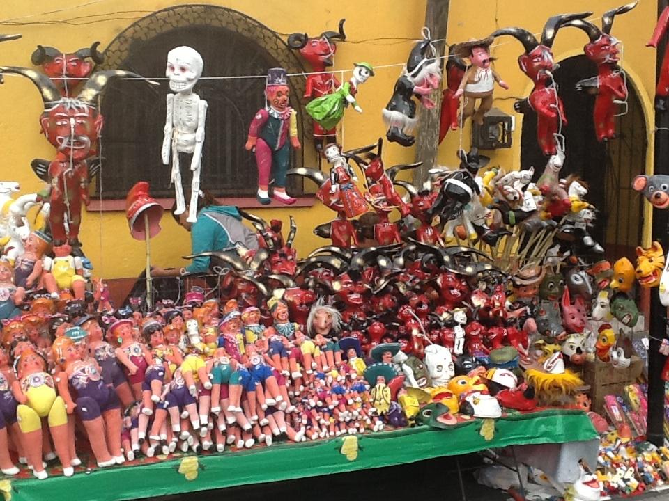 Adult Toy Store In Daytona Beach Fl