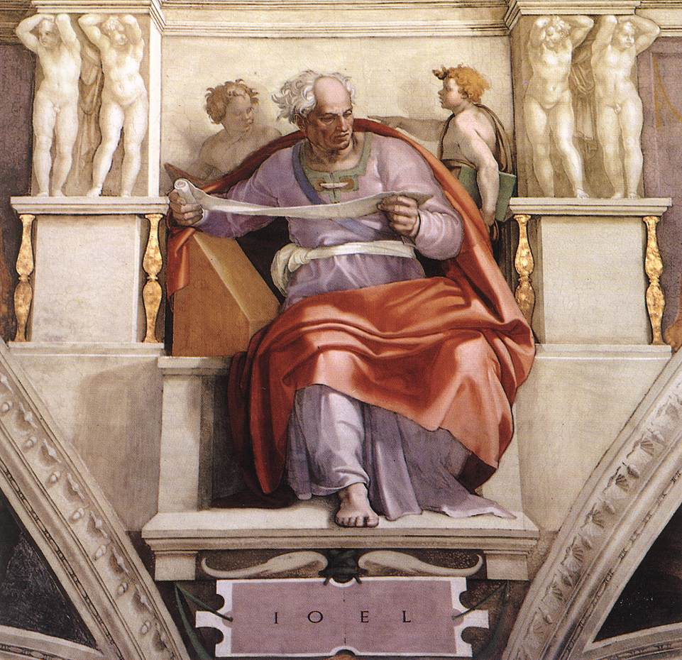 https://upload.wikimedia.org/wikipedia/commons/e/e8/Michelangelo%2C_profeti%2C_Joel_01.jpg
